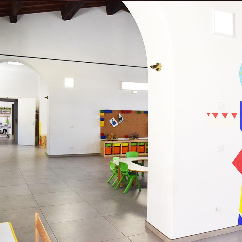 la-pedagogia-relazionale-di-Loris-Malaguzzi