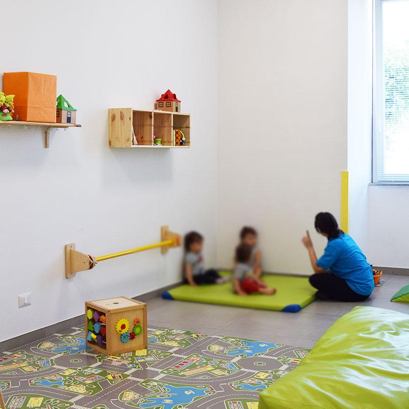 ludoteca-doposcuola-corsi-per-bambini-asilo-nido-privato-a-velletri-provincia-di-roma-castelli-romani-albano-laziale-genzano-rocca-massima-artena